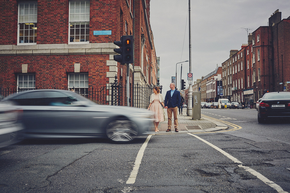 Dublin City Centre Wedding029