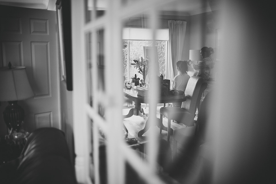 Wedding at Barberstown Castle009