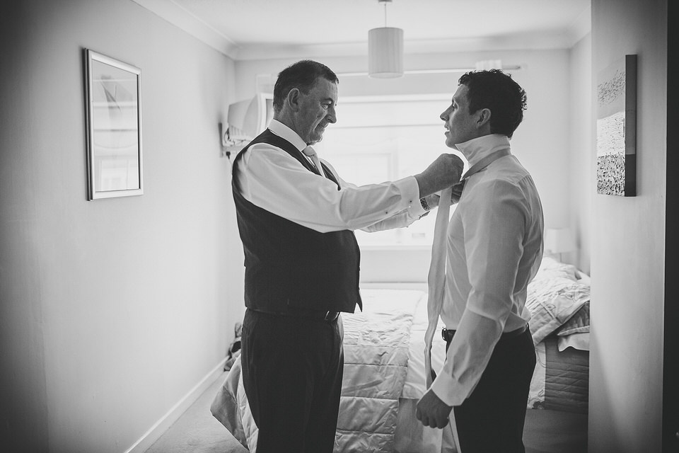 Wedding at Barberstown Castle016