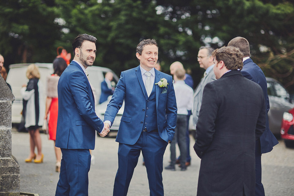 Wedding at Barberstown Castle038