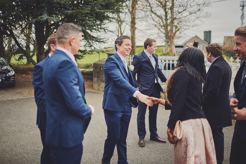 Wedding at Barberstown Castle040