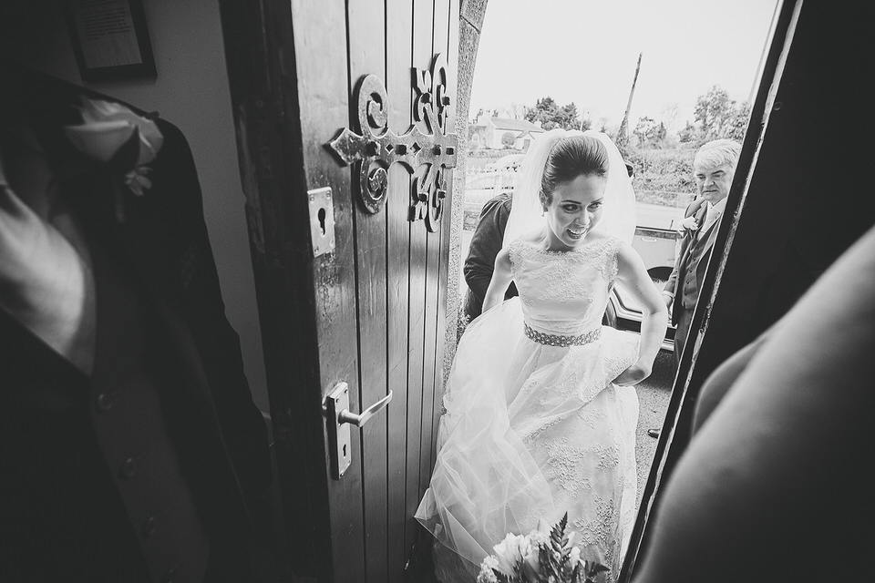 Wedding at Barberstown Castle044
