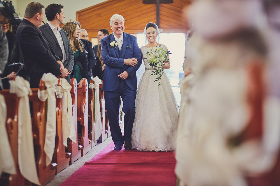Wedding at Barberstown Castle052