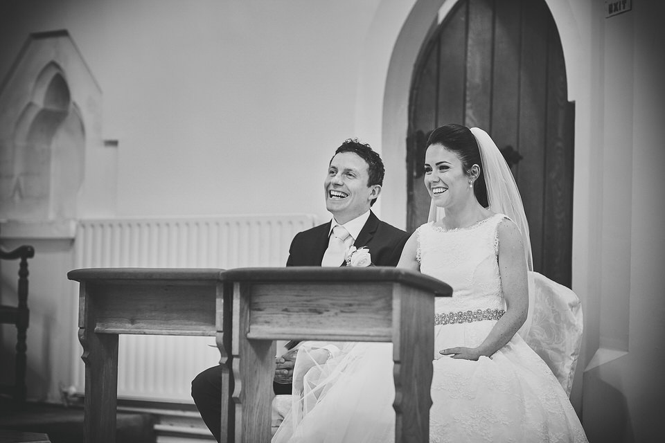 Wedding at Barberstown Castle053