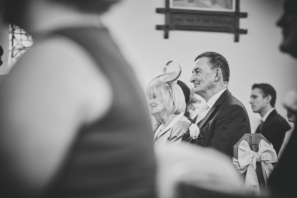 Wedding at Barberstown Castle054