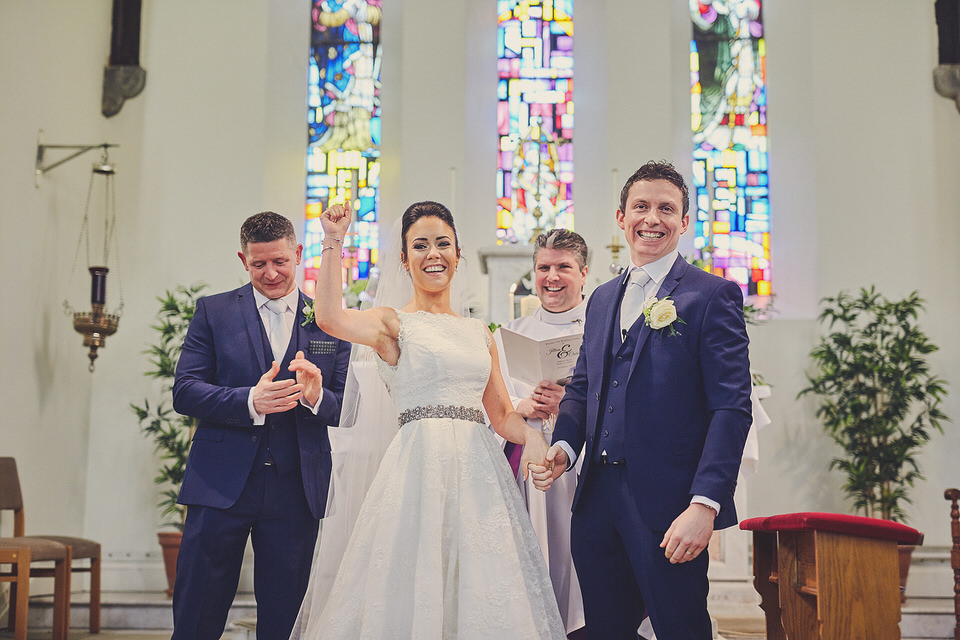 Wedding at Barberstown Castle061