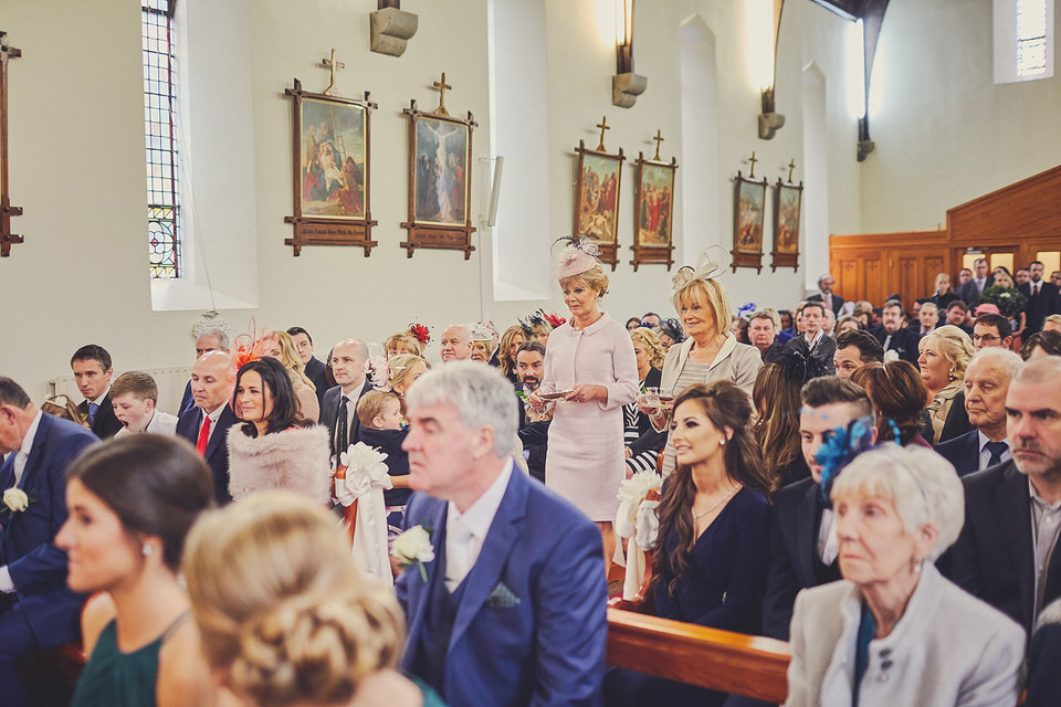 Wedding at Barberstown Castle063