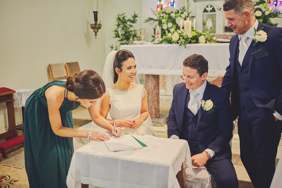 Wedding at Barberstown Castle067