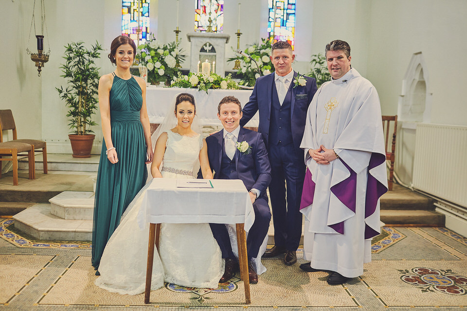 Wedding at Barberstown Castle068