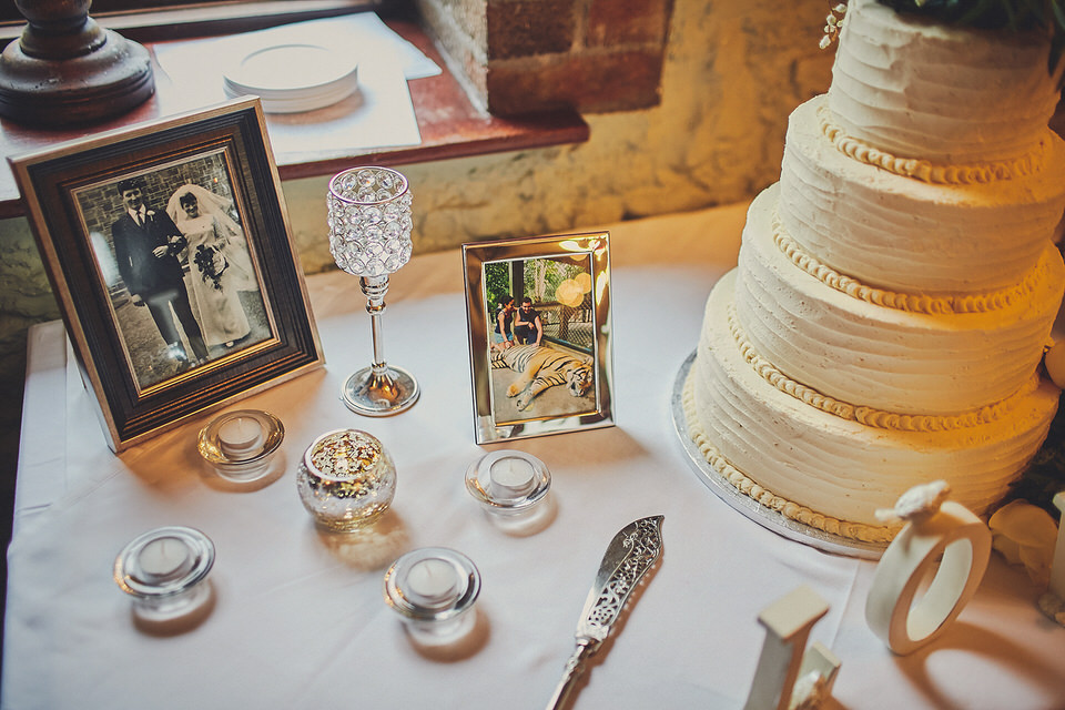 Wedding at Barberstown Castle074