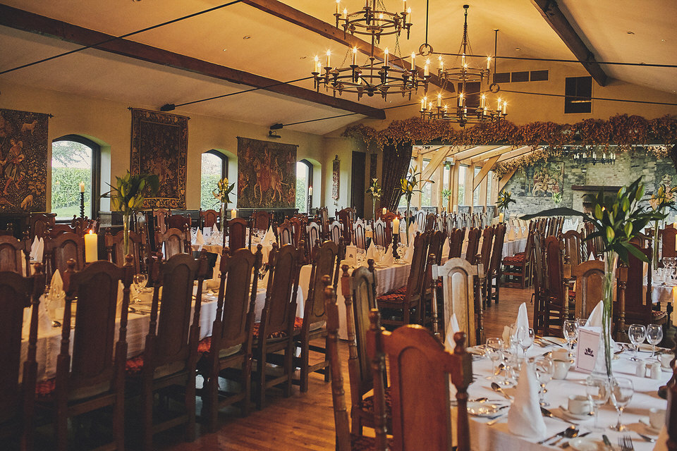 Wedding at Barberstown Castle075