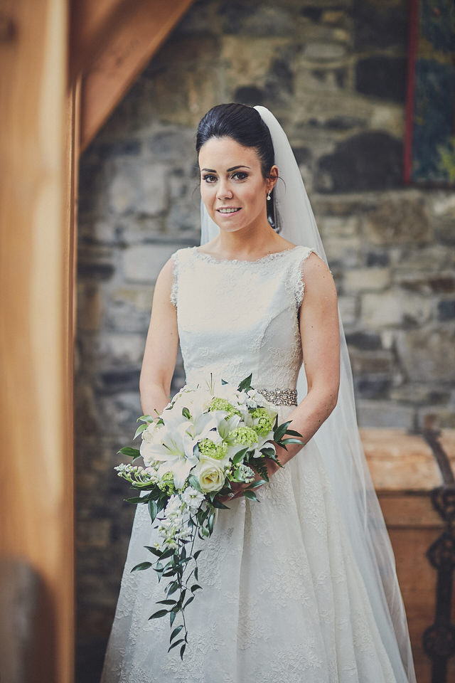 Wedding at Barberstown Castle076