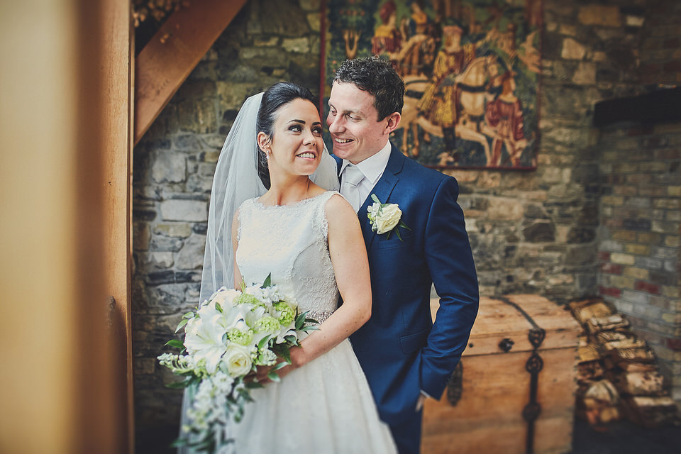 Wedding at Barberstown Castle077