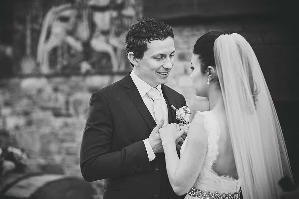 Wedding at Barberstown Castle084