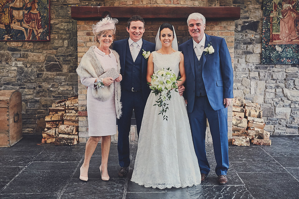Wedding at Barberstown Castle087