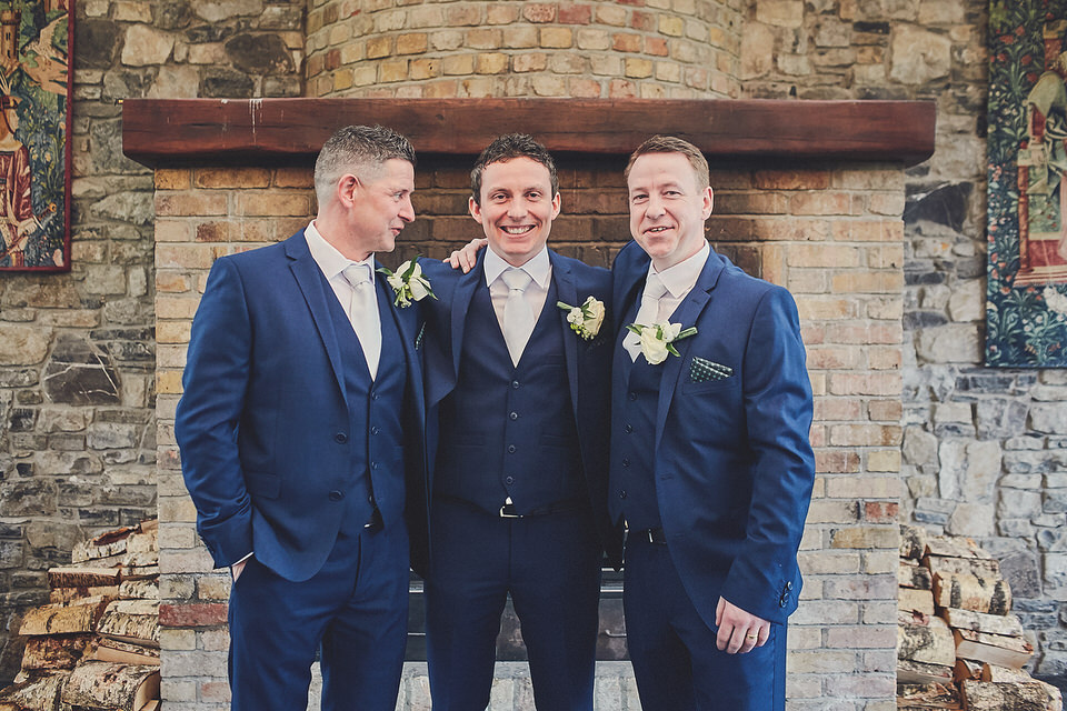 Wedding at Barberstown Castle089