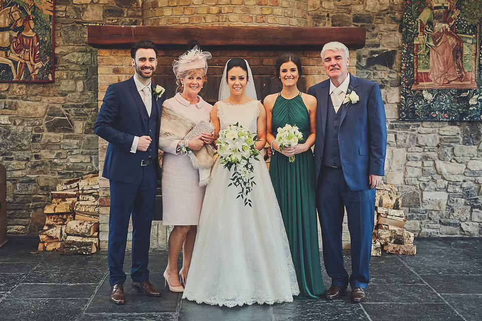 Wedding at Barberstown Castle092