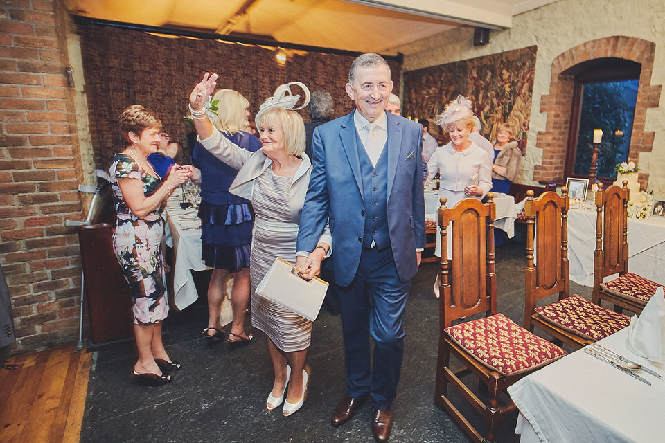 Wedding at Barberstown Castle095