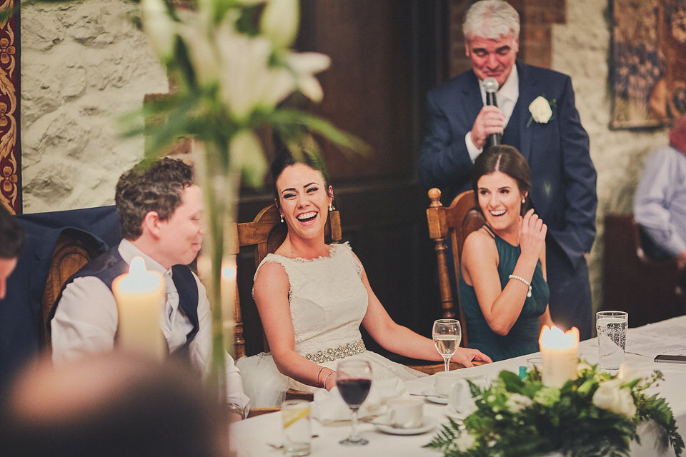 Wedding at Barberstown Castle099