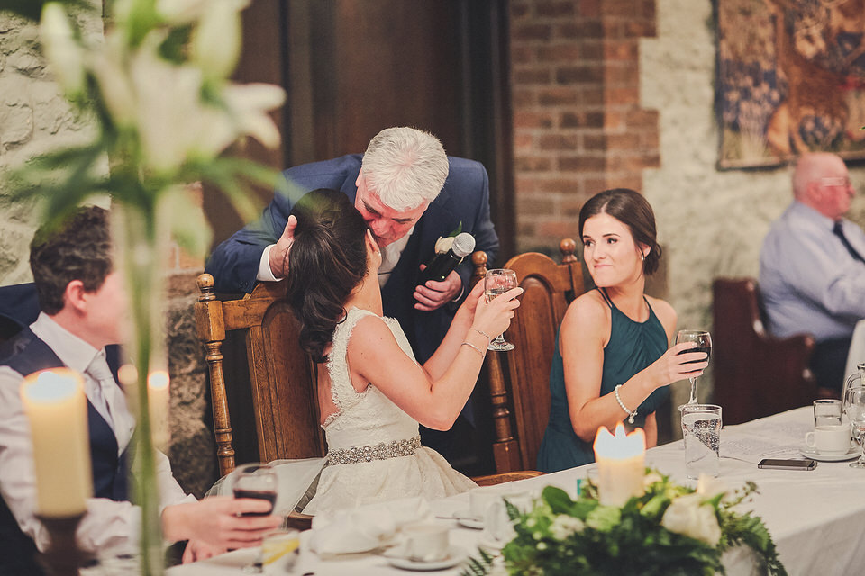 Wedding at Barberstown Castle100