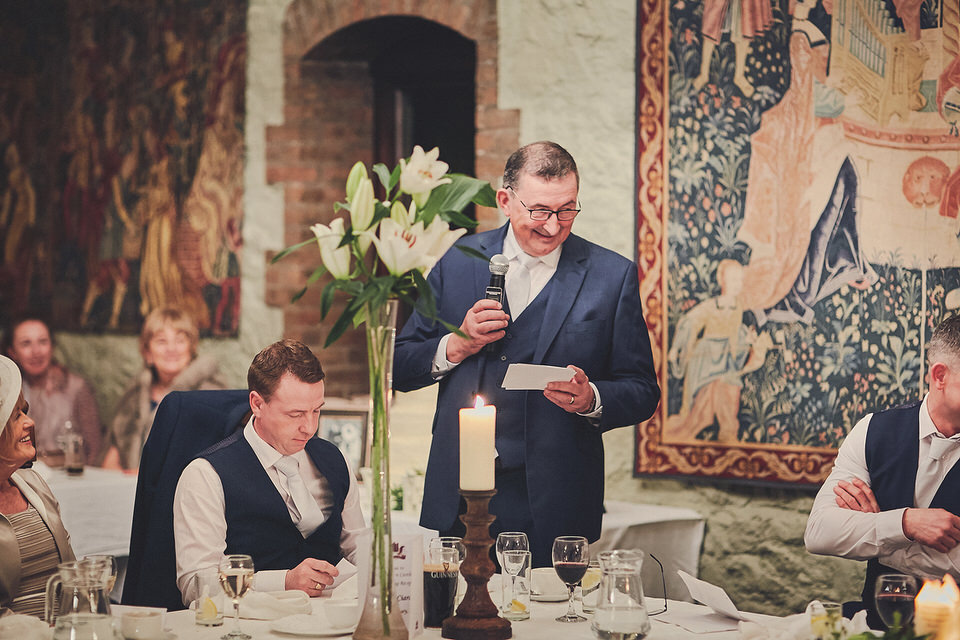Wedding at Barberstown Castle101