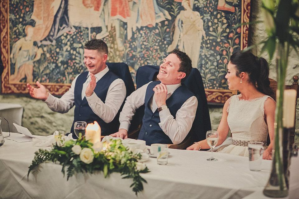 Wedding at Barberstown Castle102