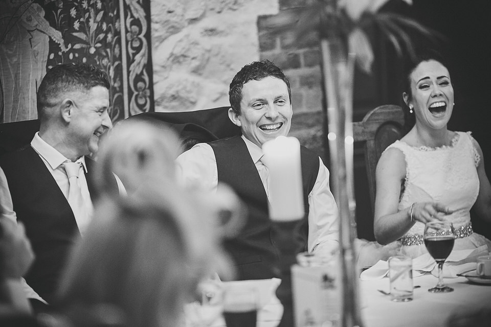 Wedding at Barberstown Castle104