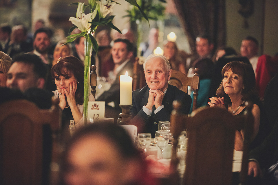 Wedding at Barberstown Castle106