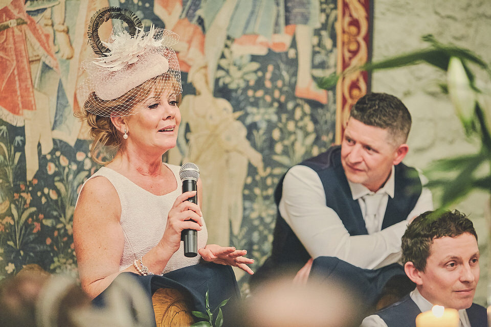 Wedding at Barberstown Castle107