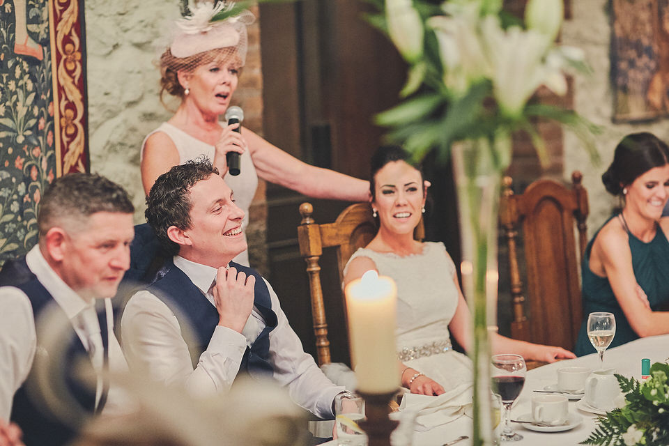 Wedding at Barberstown Castle108