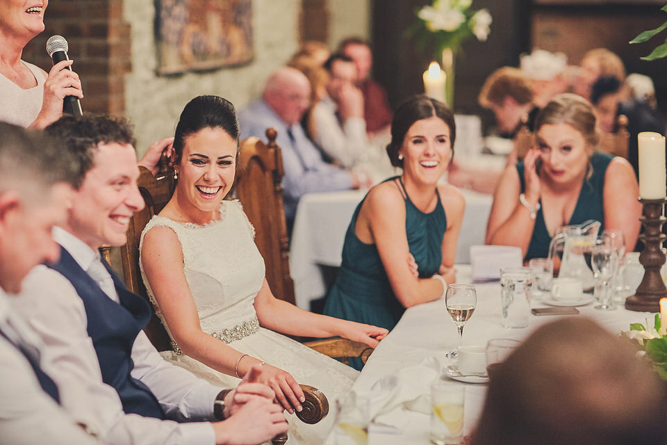 Wedding at Barberstown Castle109