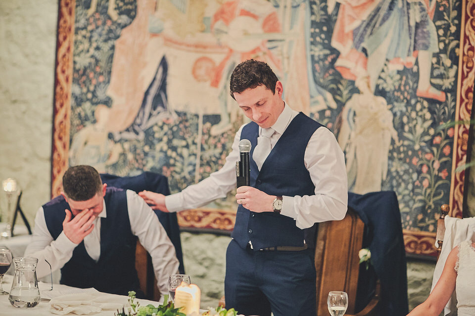 Wedding at Barberstown Castle111