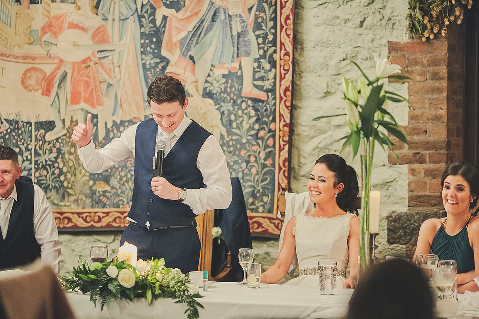 Wedding at Barberstown Castle112