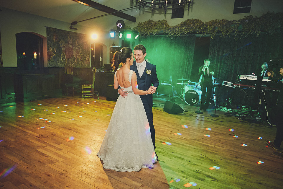 Wedding at Barberstown Castle124