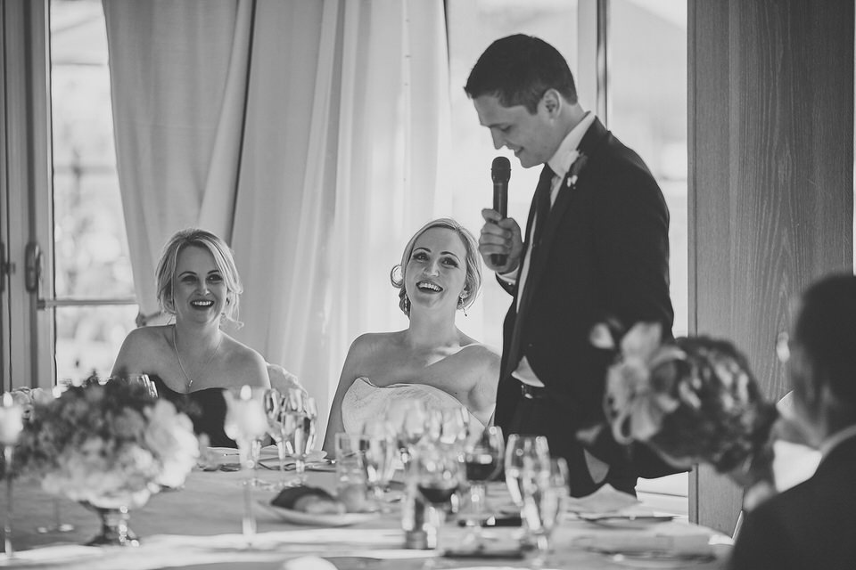 Wedding Photography K Club Hotel Kildare 106
