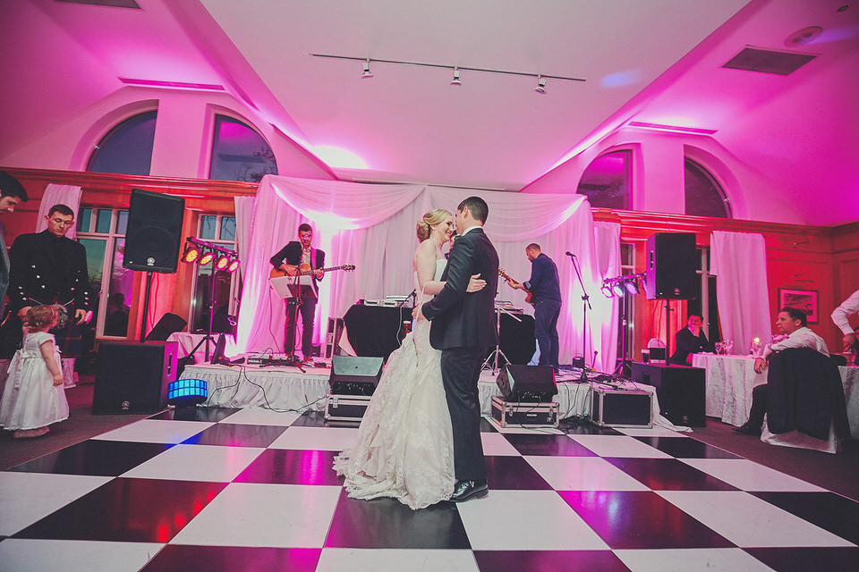 Wedding Photography K Club Hotel Kildare 136