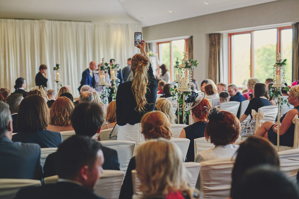 Wedding at Druids Glen Hotel 052
