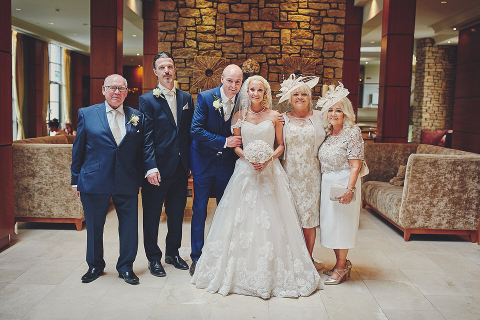 Wedding at Druids Glen Hotel 073