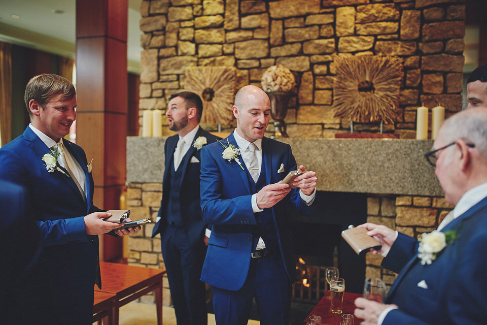 Wedding at Druids Glen Hotel 075