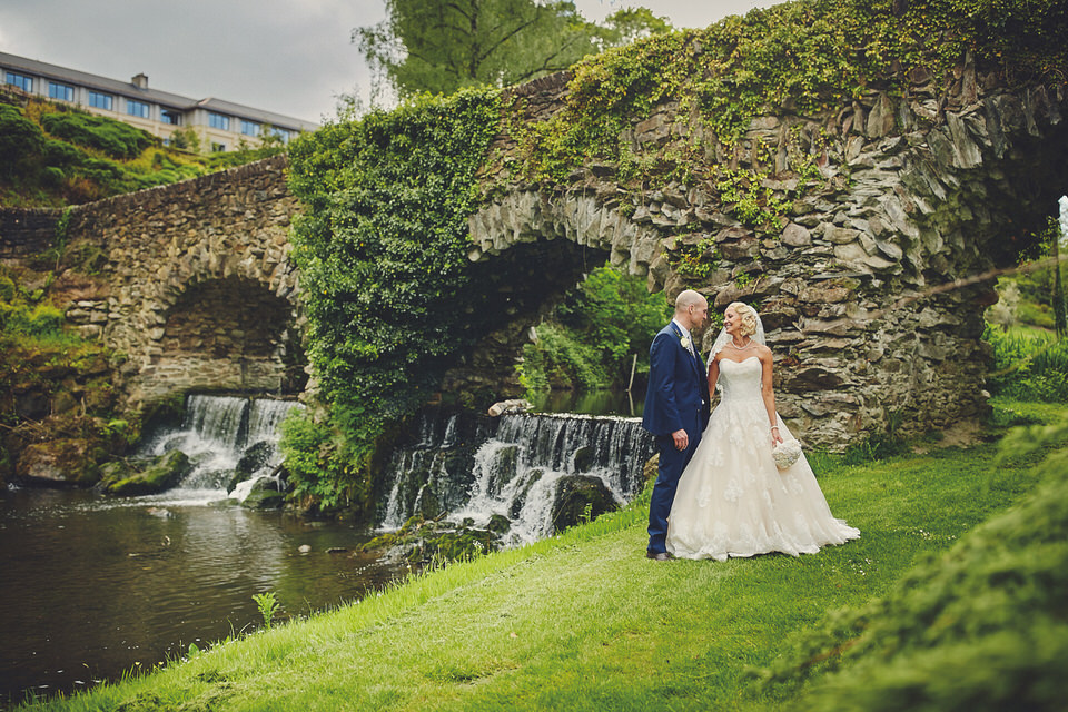 Wedding at Druids Glen Hotel 086