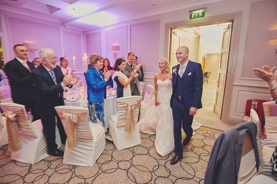 Wedding at Druids Glen Hotel 106