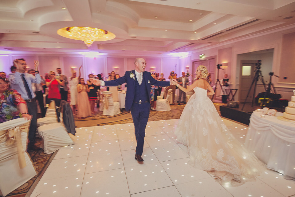 Wedding at Druids Glen Hotel 107