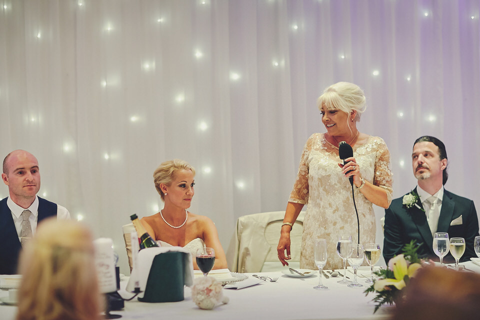 Wedding at Druids Glen Hotel 109