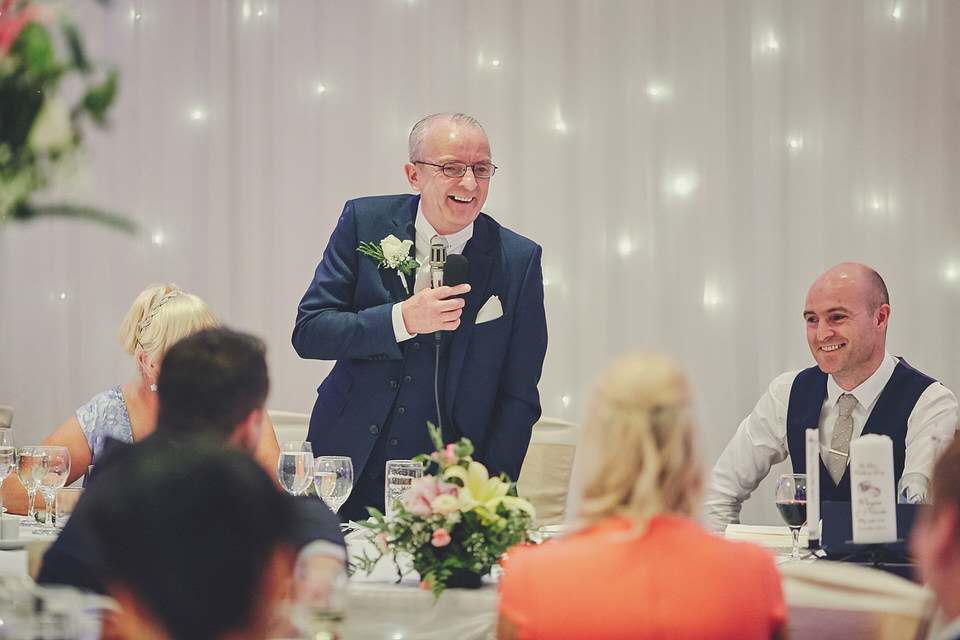 Wedding at Druids Glen Hotel 117