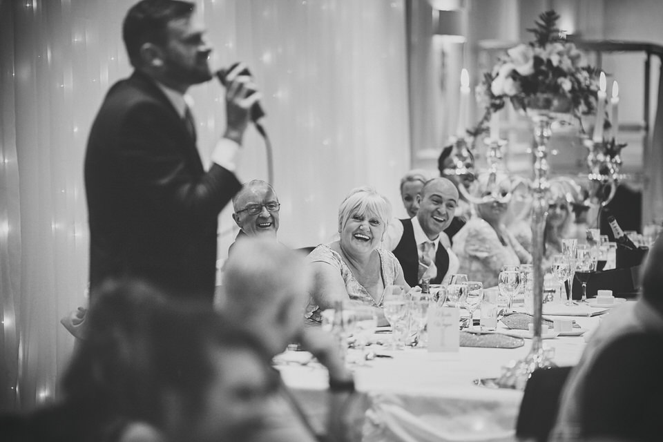 Wedding at Druids Glen Hotel 123