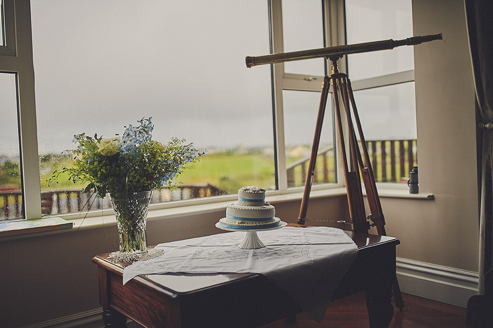 Elopement Wedding Ireland Doolin012