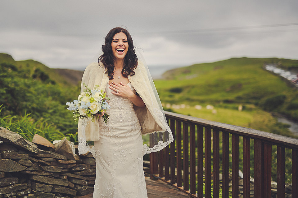 Elopement Wedding Ireland Doolin069