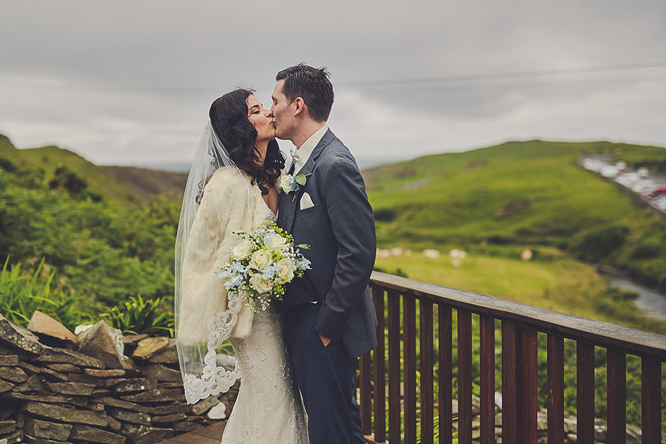 Elopement Wedding Ireland Doolin070