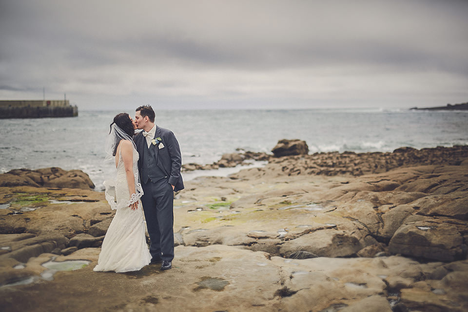 Elopement Wedding Ireland Doolin072