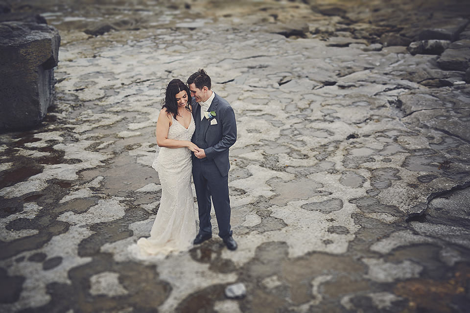 Elopement Wedding Ireland Doolin077